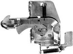 1958-59 Chevy & GMC Truck Hood Latch