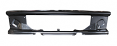1960-62 Chevy Truck Grille Support