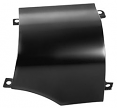 1960-66 Chevy & GMC Truck Outer Cowl Panel, LH