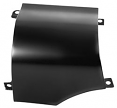 1960-66 Chevy & GMC Truck Outer Cowl Panel, RH