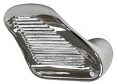 1960-66 Chevy & GMC Truck Vent Window Handle Chrome, Right