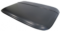 1960-66 Chevy & GMC Truck Outer Roof Panel Skin