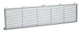 1973-80 Fullsize Chevy & GMC Truck Chrome Special Edition Plastic Grille