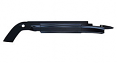 1967-1972 Chevy & GMC Truck Roofrail Weatherstrip Channel, Right