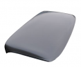1967-72 Chevy & GMC Truck Outer Roof Panel Skin