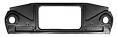 1967-68 CHEVY Truck Radiator Support Frame