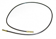 1967-70 Chevy & GMC Truck Fiber Optic Shifter Indicator Cable, without Tilt