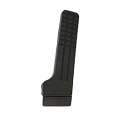1967-70 Chevy & GMC Truck Plastic Accelerator Pedal