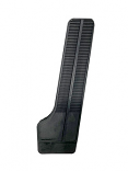 1967-70 Chevy & GMC Truck Rubber Accelerator Pedal