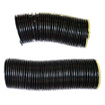 1967-72 Chevy & GMC Truck Defrost Duct Hose Kit, Plastic Style