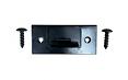 1967-72 Chevy & GMC Truck Glove Box Door Striker W/Screws