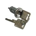 1967-72 Chevy & GMC Truck Ignition Switch Lock w/keys