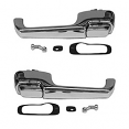 1967-72 Chevy & GMC Truck Outside Door Handles