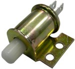 1967-72 Chevy & GMC Truck A/C Compressor Switch