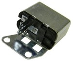 1967-72 Full Size Chevy & GMC Truck Horn Relay