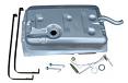 1969-72 Blazer Gas Tank Kit with Original Style Filler Neck
