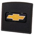 1973-77 Fullsize Chevy Truck Steering Wheel Horn Button Cap