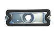 1973-80 Chevy & GMC Truck Parking Light Housing, Left or Right