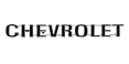 "73-80 Chevy Truck Tailgate Emblem ""Chevrolet"", Also fits 73-78 Blazer"