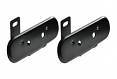 1973-87 Chevy & GMC Truck Sport Mirror Inner Door Reinforcement, Pair