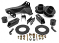 "1973-87 Fullsize Chevy & GMC Fleetside Truck 3"" Body Lift Kit"