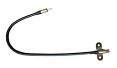 1973-87 Fullsize Chevy & GMC Truck Antenna Cable for Windshield Antenna