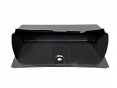 1973-87 Fullsize Chevy & GMC Truck Glove Box without AC