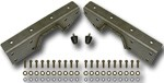 1973-87 Fullsize Chevy & GMC Truck C-Notch Kit
