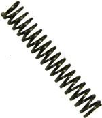 1973-89 Chevy & GMC Blazer & Surburban Tail Gate Handle Spring