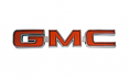 1975-80 GMC Truck & Jimmy Tailgate Panel Emblem