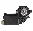 1977-81 Fullsize Chevy and GMC Truck Power Window Motor
