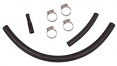 "1977-91 Chevy Blazer, GMC Jimmy & Suburban Gas Tank Vent Hose Kit, 5/8"" Inner Diameter"