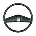 1978-87 GMC Truck Deluxe Steering Wheel Kit (Small Cap)