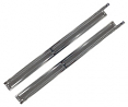 1978-91 Chevy Blazer & GMC Jimmy Aluminum Door Sill Plates, Pair