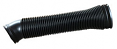 1979-80 Fullsize Chevy & GMC Truck Air Cleaner Fresh Air Duct Hose