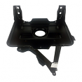 1981-87 Fullsize Chevy & GMC Truck Auxiliary Battery Tray, Driver Side
