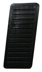 1982-93 Chevy S10 & GMC S15 Truck Accelerator Gas Pedal Pad