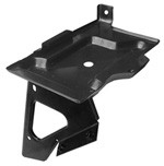 1988-98 Fullsize Chevy & GMC Truck Battery Tray with Support
