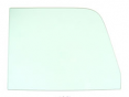 1960-63 Chevy & GMC Truck Door Window Glass, Each