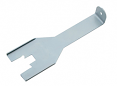 Chevy & GMC Truck Inside Door and Window Handle Removal Tool