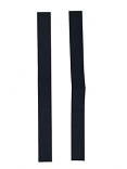 1978-1991 Blazer & Suburban Tailgate Lock Cylinder, Power