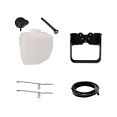 1973-75 Fullsize Chevy & GMC Truck Washer Jar Kit