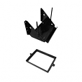 1947-55 Chevy & GMC Truck Battery Tray Kit