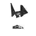 1967-72 Chevy & GMC Truck Battery Tray Kit