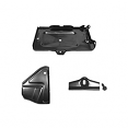 1973-80 Chevy & GMC Truck Battery Tray Kit