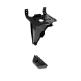 1981-87 Chevy & GMC Truck Battery Tray Kit