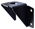 1967-72 Chevy & GMC Cab Side Frame Mount, Rear