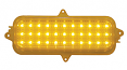 1960-66 Chevy Truck LED Parking Light