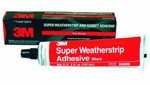 Chevy & GMC Truck Weatherstrip Adhesive