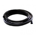 1973-87 Fullsize Chevy & GMC Truck Wiper Washer Jar Hose kit